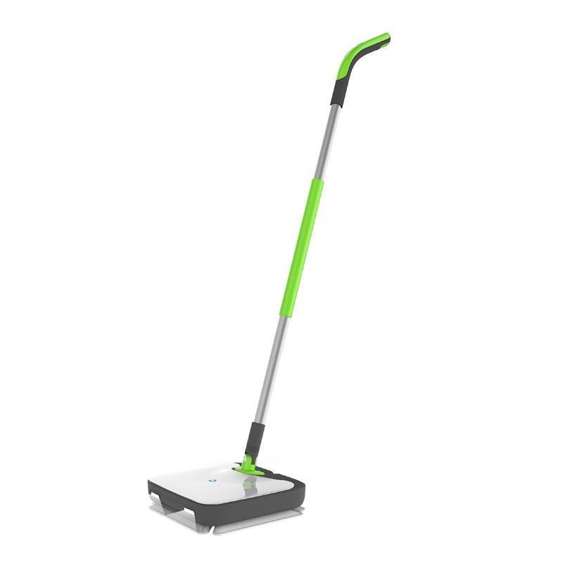 Four-way Floor Sweeper  X5