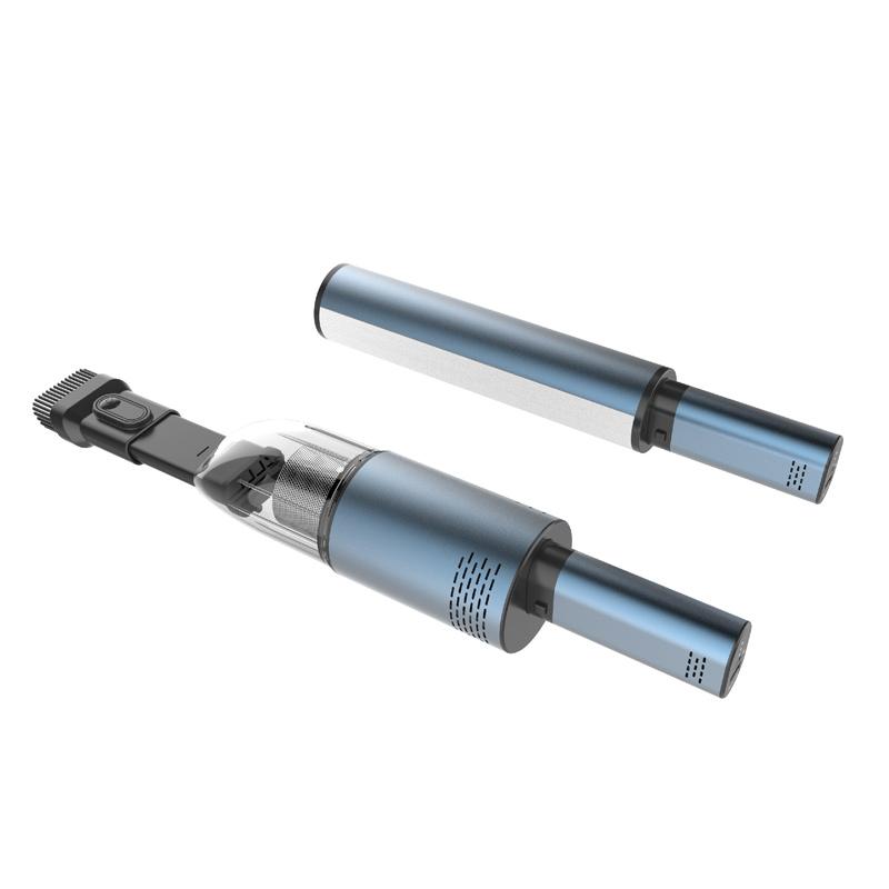 Portable Car Vacuum Cleaner  H1