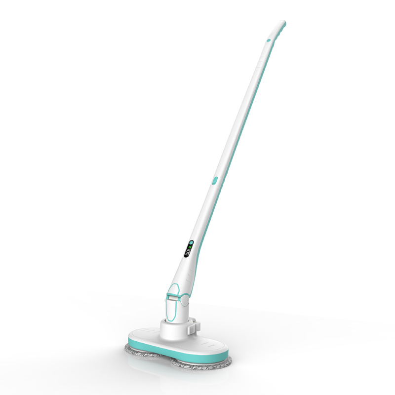 Multi-function Electric Spin Mop  QXJ-400